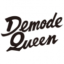 Demode Queen