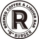 R BURGER AND LIQUOR BAR